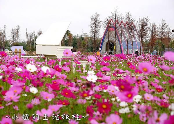 雲林 珍粉紅城堡P1150393.jpg