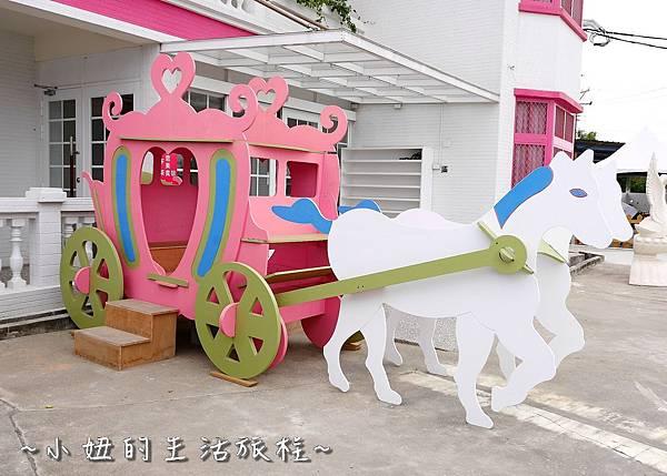 雲林 珍粉紅城堡P1150397.jpg