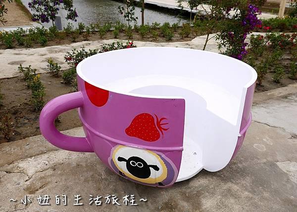 雲林 珍粉紅城堡P1150398.jpg