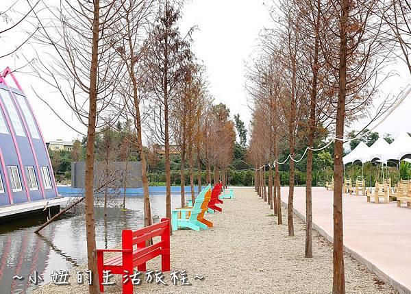 雲林 珍粉紅城堡P1150401.jpg