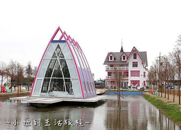 雲林 珍粉紅城堡P1150418.jpg