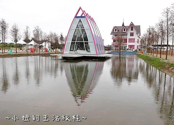雲林 珍粉紅城堡P1150423.jpg