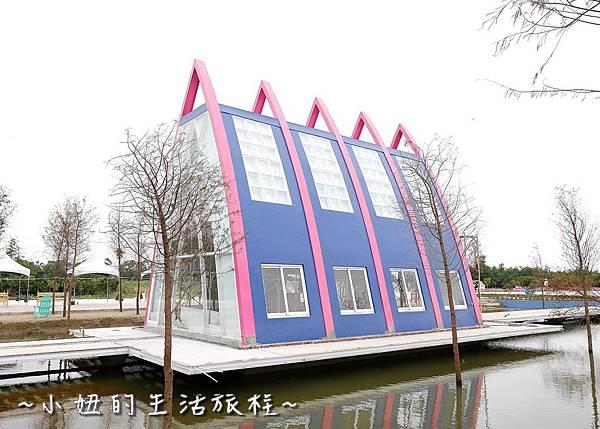 雲林 珍粉紅城堡P1150434.jpg