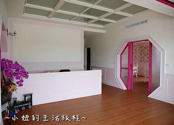 雲林 珍粉紅城堡P1150438.jpg