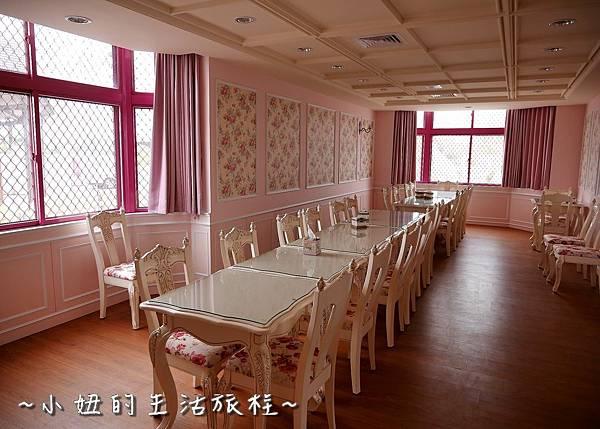 雲林 珍粉紅城堡P1150441.jpg
