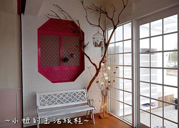 雲林 珍粉紅城堡P1150442.jpg
