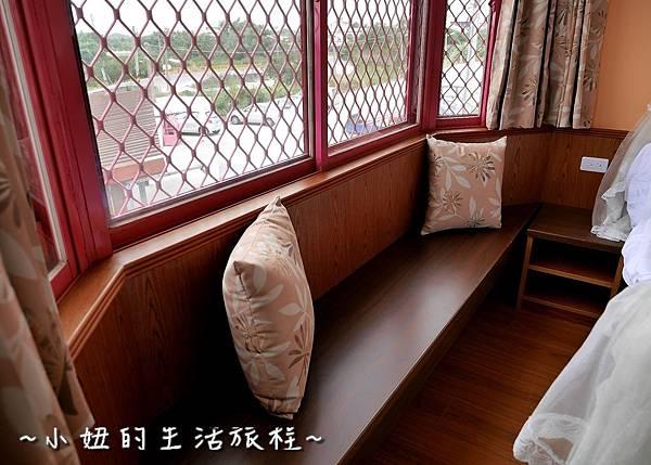 雲林 珍粉紅城堡P1150445.jpg