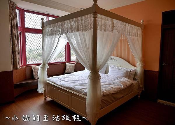 雲林 珍粉紅城堡P1150446.jpg