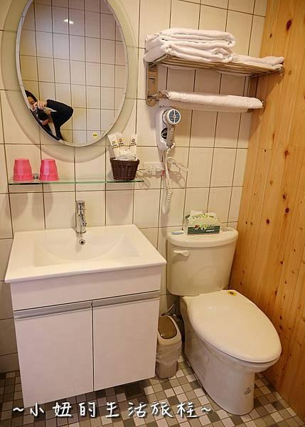 雲林 珍粉紅城堡P1150448.jpg
