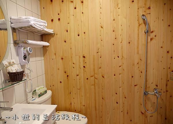 雲林 珍粉紅城堡P1150450.jpg