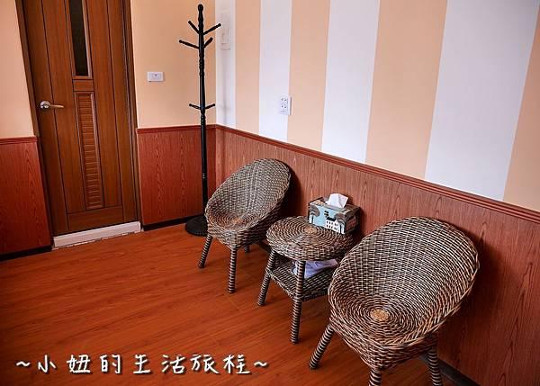 雲林 珍粉紅城堡P1150453.jpg