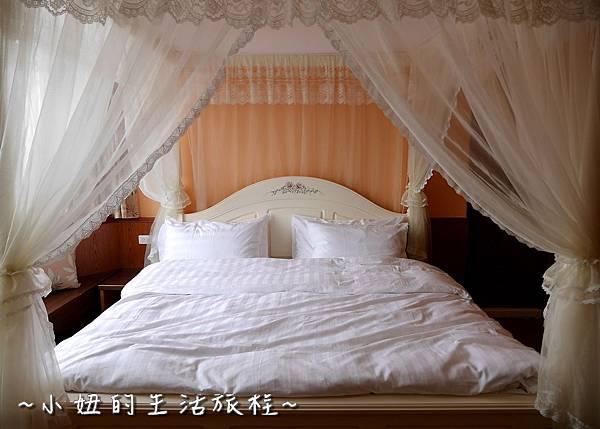 雲林 珍粉紅城堡P1150454.jpg