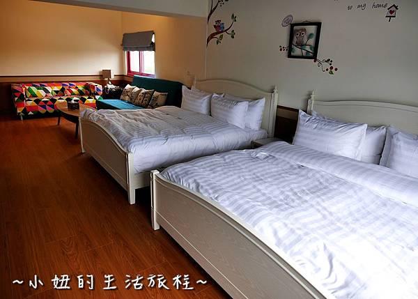 雲林 珍粉紅城堡P1150458.jpg