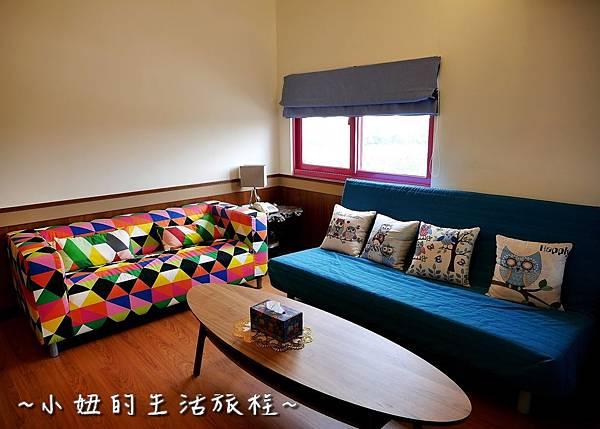 雲林 珍粉紅城堡P1150462.jpg
