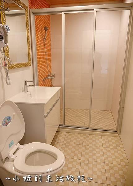 雲林 珍粉紅城堡P1150465.jpg
