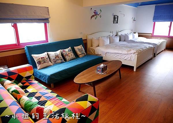 雲林 珍粉紅城堡P1150466.jpg