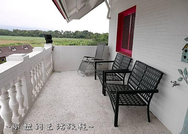 雲林 珍粉紅城堡P1150483.jpg