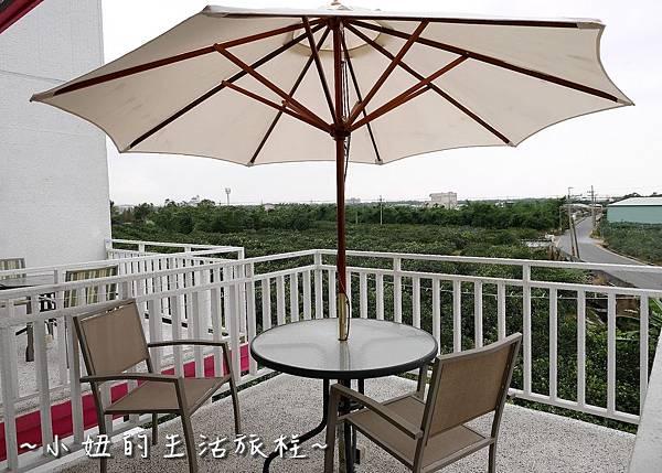 雲林 珍粉紅城堡P1150485.jpg