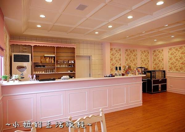 雲林 珍粉紅城堡P1150487.jpg