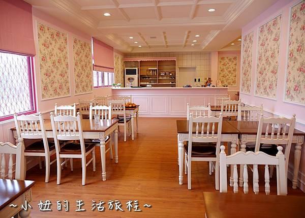 雲林 珍粉紅城堡P1150489.jpg