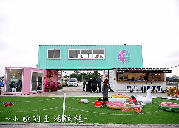 彰化 Hao-Yu好悠咖啡P1150750.jpg