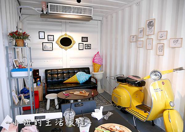 彰化 Hao-Yu好悠咖啡P1150767.jpg