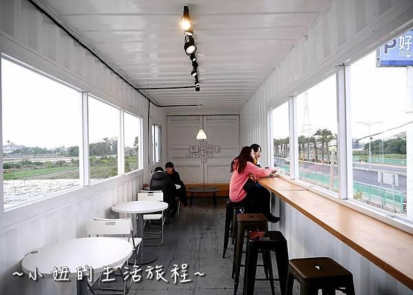 彰化 Hao-Yu好悠咖啡P1150773.jpg