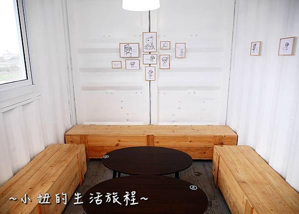 彰化 Hao-Yu好悠咖啡P1150777.jpg