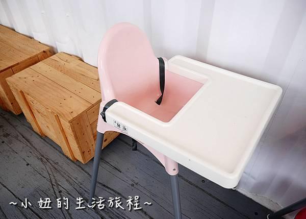 彰化 Hao-Yu好悠咖啡P1150778.jpg