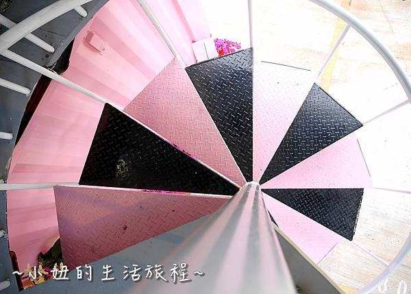 彰化 Hao-Yu好悠咖啡P1150781.jpg