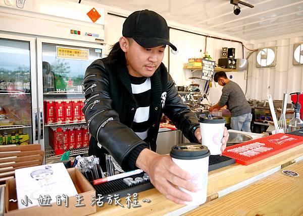 彰化 Hao-Yu好悠咖啡P1150800.jpg