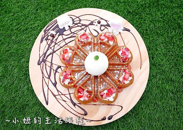 彰化 Hao-Yu好悠咖啡P1150823.jpg