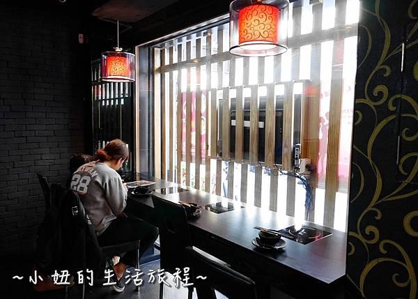03東區 海鮮鍋物 武木鍋物大安店.JPG