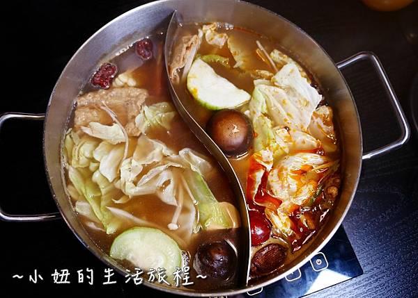 22東區 海鮮鍋物 武木鍋物大安店.JPG