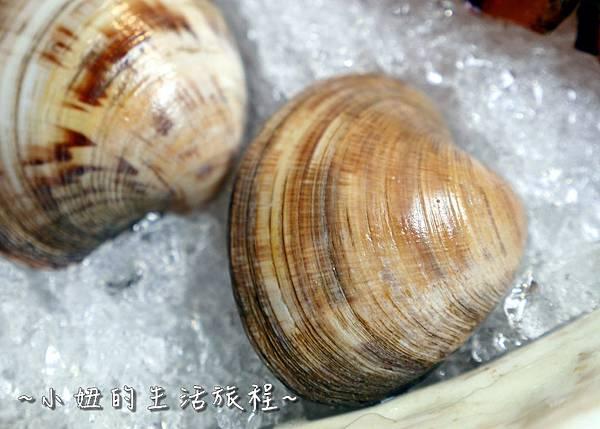 25東區 海鮮鍋物 武木鍋物大安店.JPG