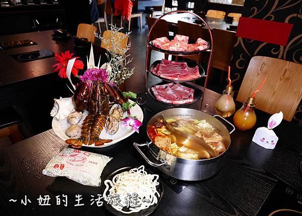 27東區 海鮮鍋物 武木鍋物大安店.JPG