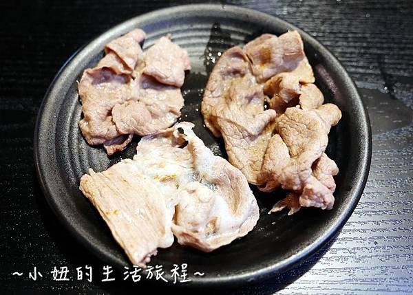 34東區 海鮮鍋物 武木鍋物大安店.JPG