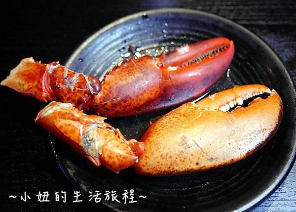 39東區 海鮮鍋物 武木鍋物大安店.JPG