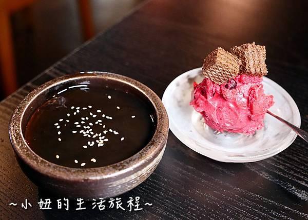 43東區 海鮮鍋物 武木鍋物大安店.JPG
