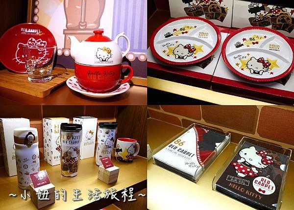 02 林口三井outlet 威秀影城 hello kitty red carpet餐廳.jpg