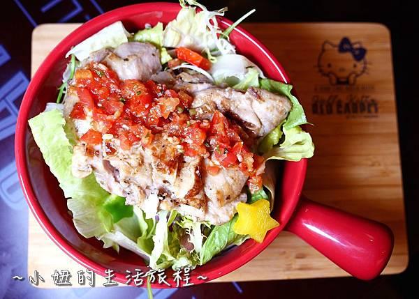 31 林口三井outlet 威秀影城 hello kitty red carpet餐廳.JPG