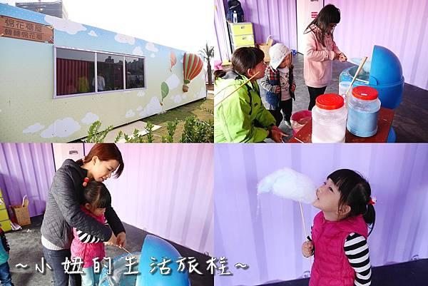 06 2017世界兒童手作藝術節 淡水 .jpg