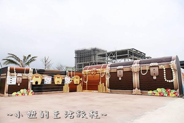 11 2017世界兒童手作藝術節 淡水 .JPG