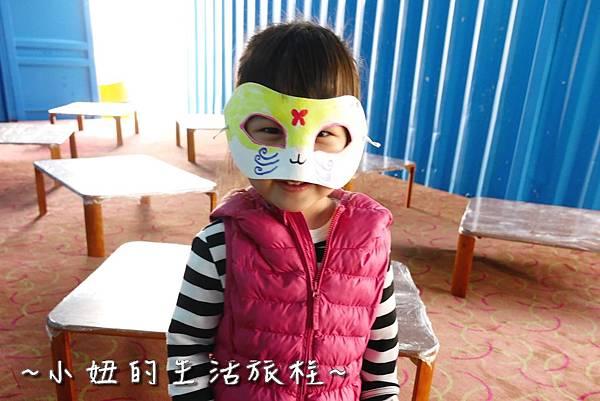 21 2017世界兒童手作藝術節 淡水 .JPG
