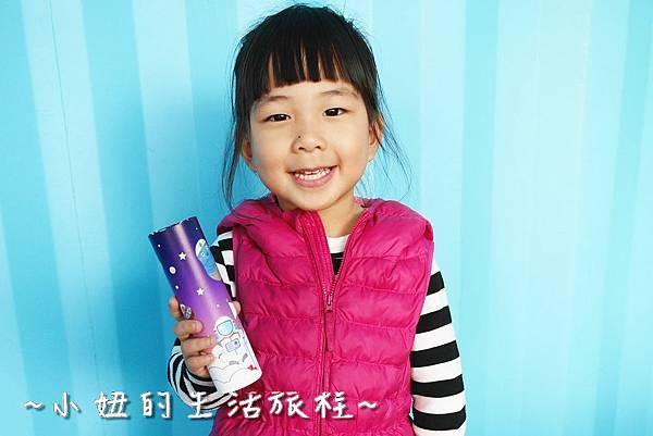 29 2017世界兒童手作藝術節 淡水 .JPG