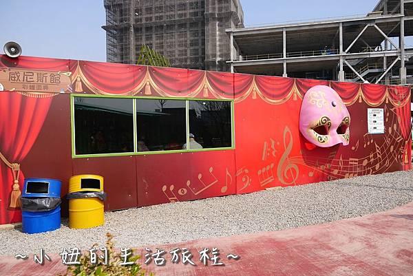 30 2017世界兒童手作藝術節 淡水 .JPG