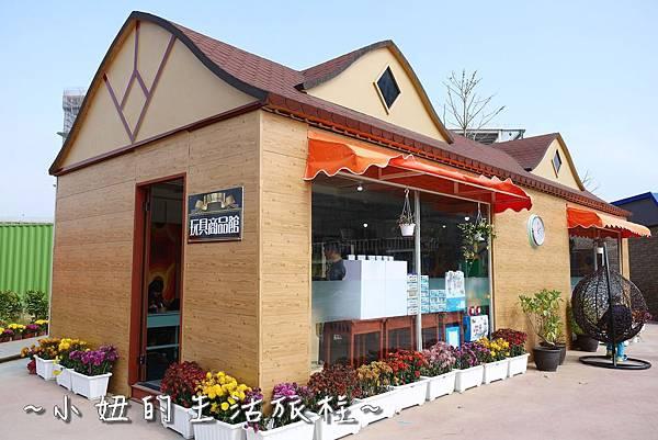 38 2017世界兒童手作藝術節 淡水 .JPG