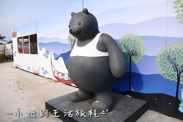 53 2017世界兒童手作藝術節 淡水 .JPG