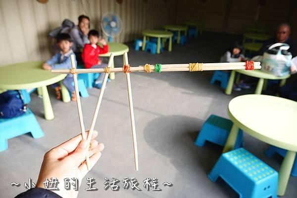 55 2017世界兒童手作藝術節 淡水 .JPG