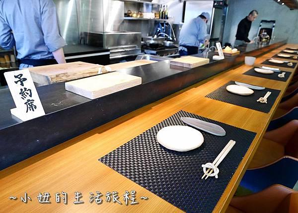 山肴  鮨  中山日本料理 中山站美食P1160216.jpg